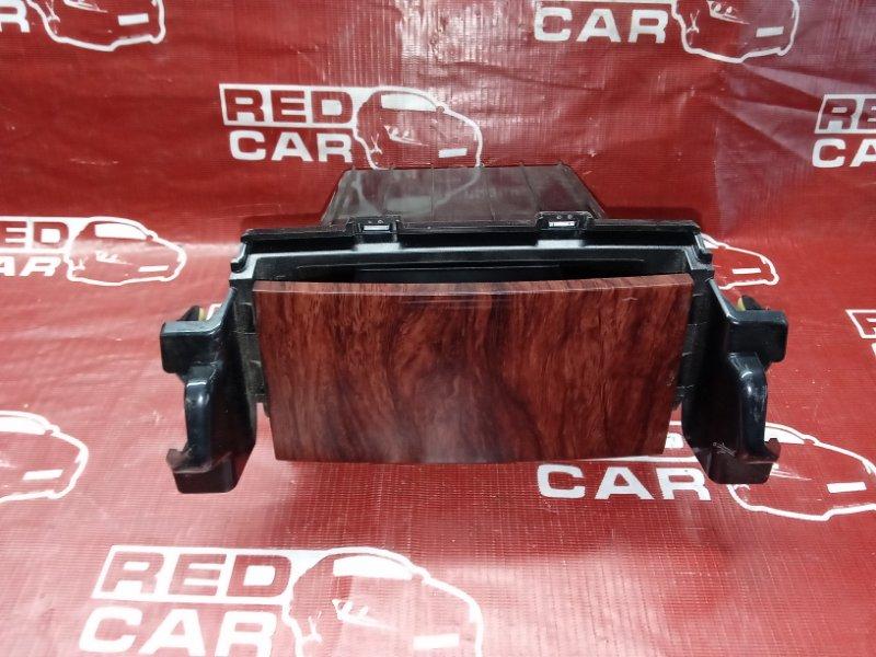 Бардачок Toyota Allion NZT260-3033213 1NZ 2008 (б/у)