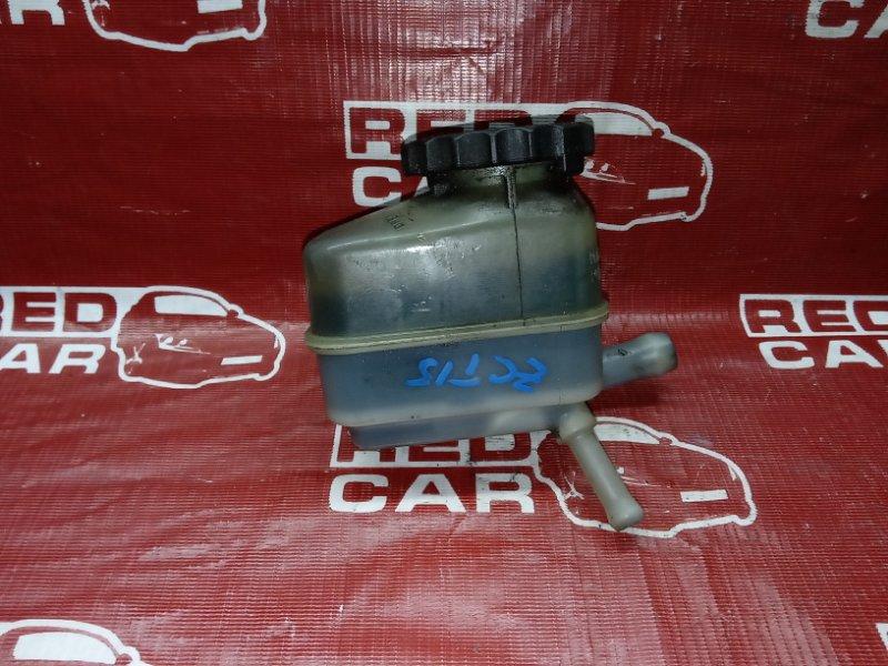 Бачок гидроусилителя Toyota Opa ZCT15 (б/у)
