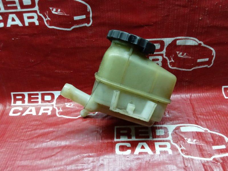 Бачок гидроусилителя Toyota Carina ST215 (б/у)