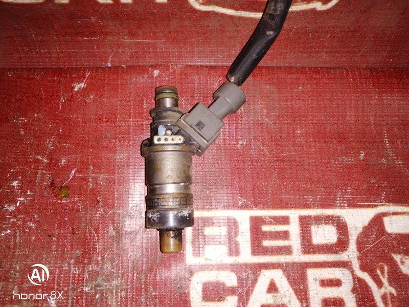 Форсунка Honda Civic EG9 B16A (б/у)