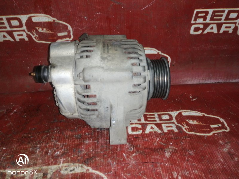 Генератор Honda Accord H23A (б/у)