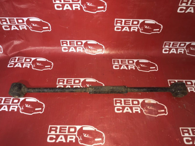 Тяга поперечная Toyota Carina Ed ST202 3S 1993 задняя (б/у)