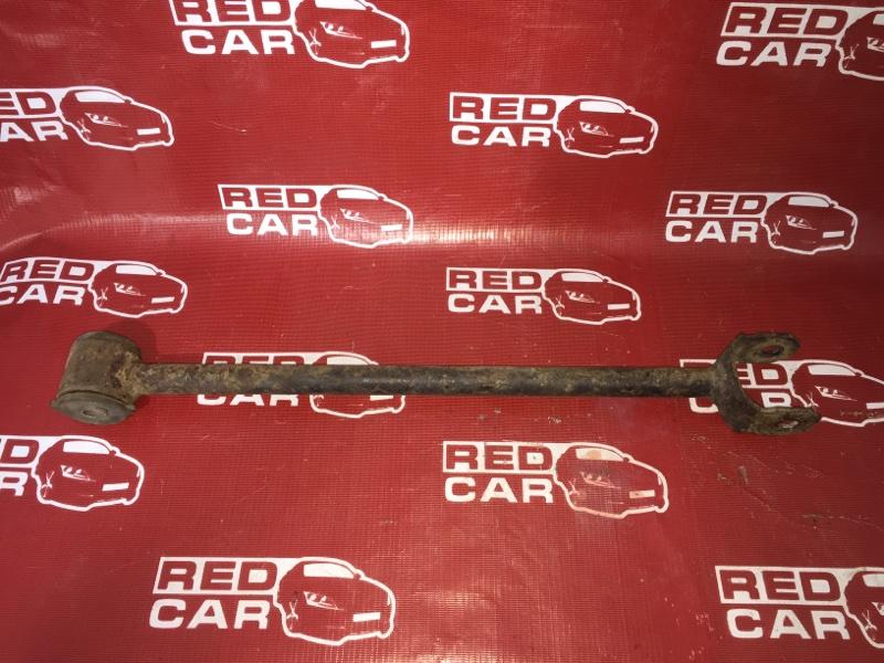 Тяга продольная Toyota Caldina ST195-0091131 3S 1995 задняя (б/у)