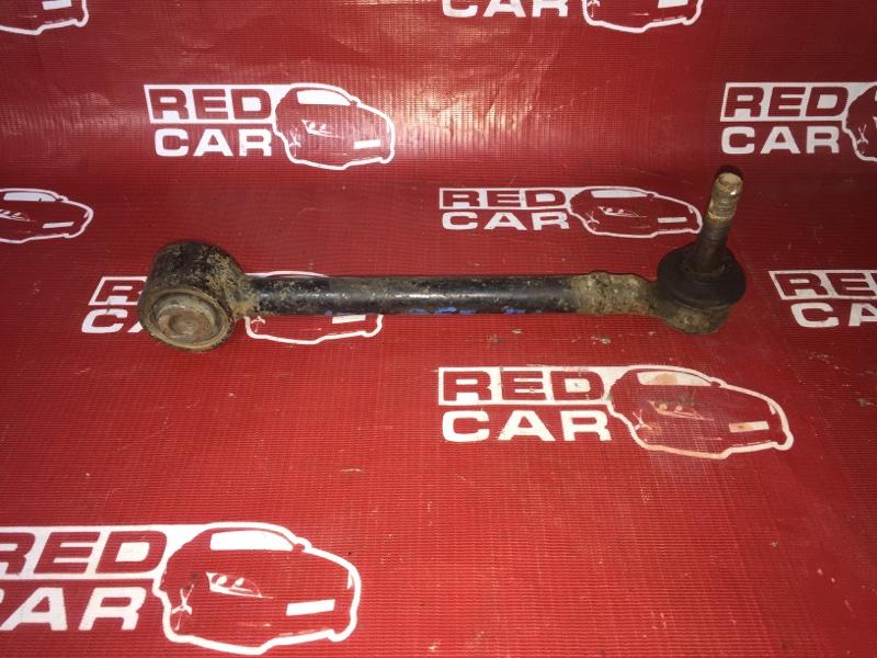 Тяга поперечная Subaru Impreza GE3-002749 EL15 2009 задняя (б/у)