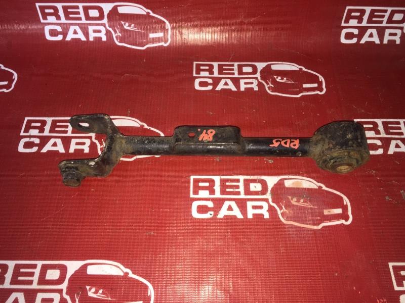 Тяга поперечная Honda Cr-V RD5-1102626 K20A 2003 задняя правая (б/у)