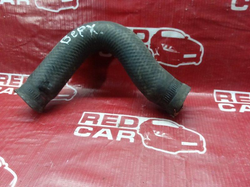 Патрубок радиатора Mazda Bongo SD29M-402356 R2 1993 (б/у)
