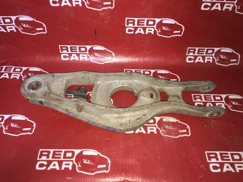 Рычаг Honda Legend KB1-1002826 J35A 2004 задний правый (б/у)