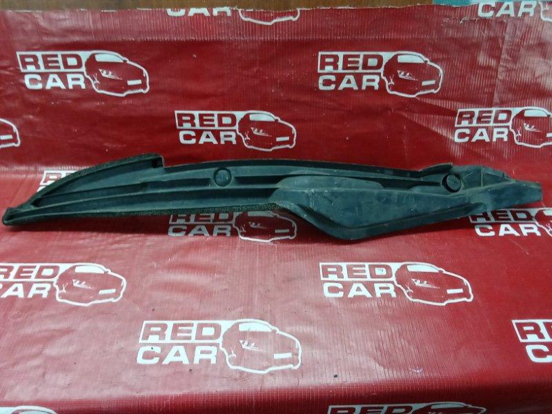 Накладка на крыло Toyota Premio NZT240 передняя левая (б/у)