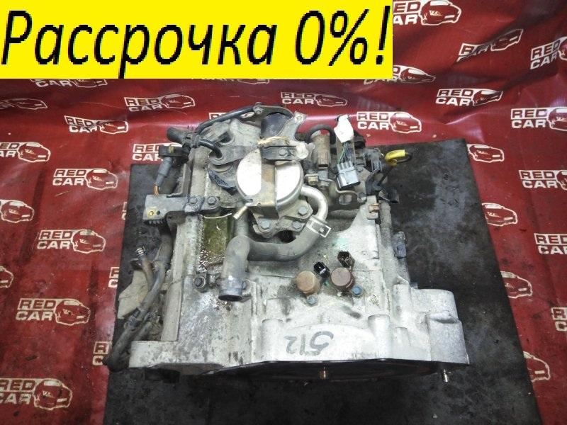 Акпп Honda Saber UA5 J32A 2001 (б/у)