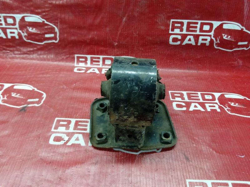 Подушка двигателя Mitsubishi Libero CD2V-0501484 4G15 1998 правая (б/у)