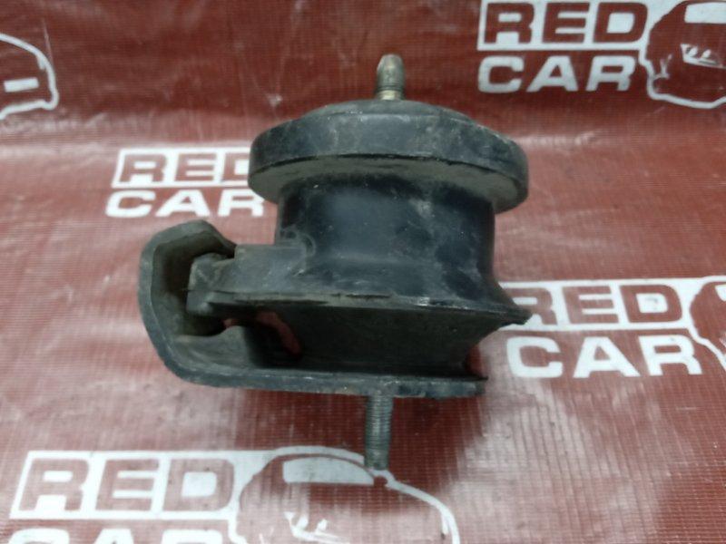 Подушка двигателя Nissan Cedric HY34 правая (б/у)