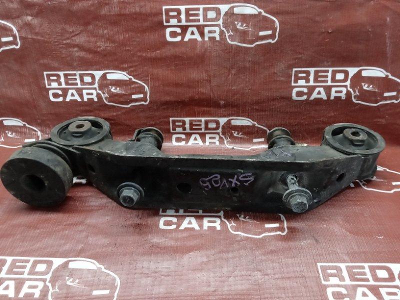 Подушка редуктора Toyota Camry Gracia SXV25 (б/у)