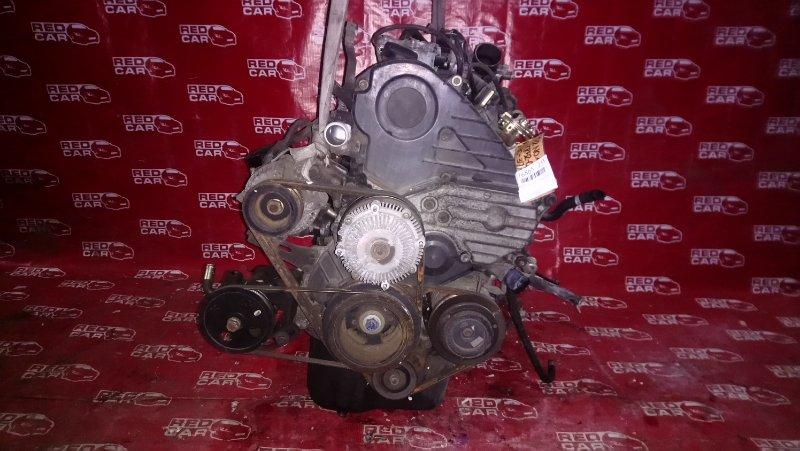 Двигатель Toyota Town Ace CR52-0003758 3C 1999 (б/у)