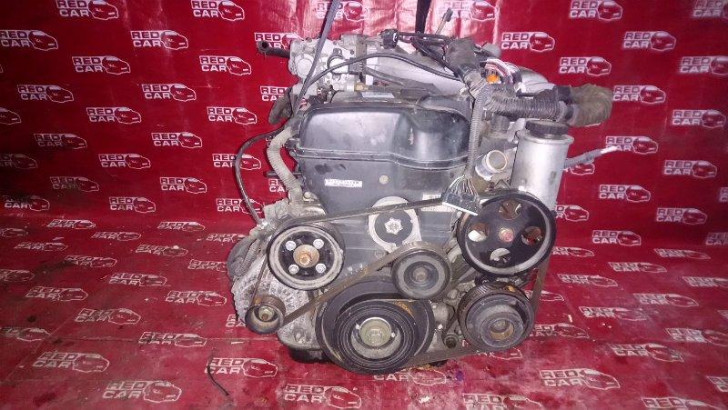 Двигатель Toyota Progres JCG10-0016564 1JZ 1999 (б/у)