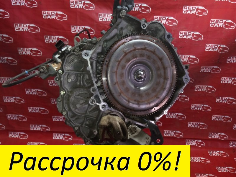 Акпп Honda Freed GB3-1040890 L15A 2008 (б/у)
