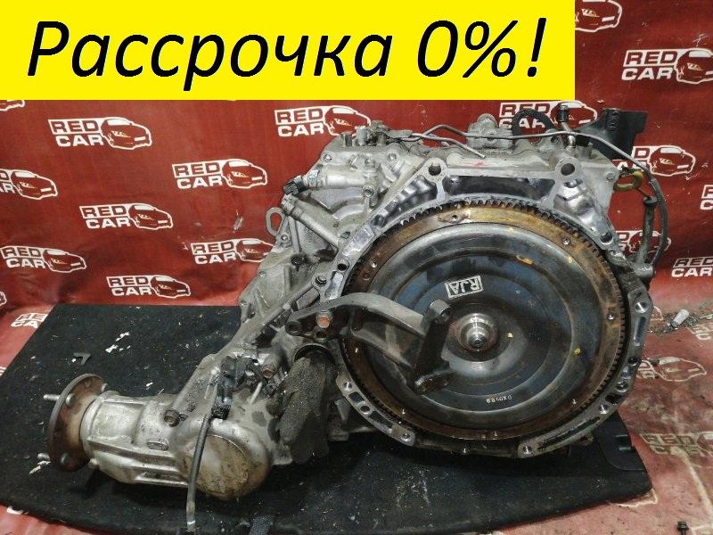 Акпп Honda Legend KB1-1002826 J35A 2004 (б/у)