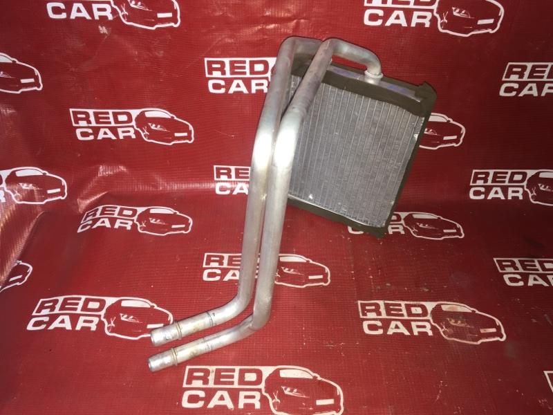 Радиатор печки Mazda Verisa DC5W-305952 ZY 2006 (б/у)
