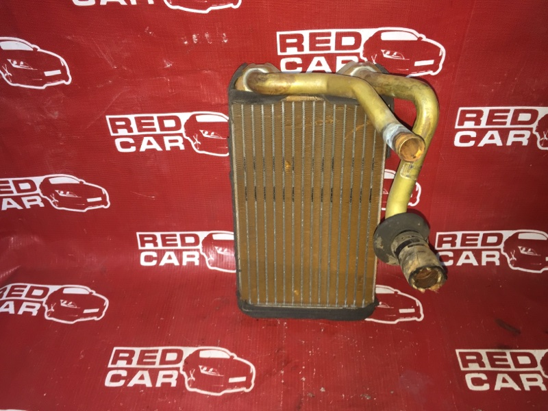 Радиатор печки Toyota Camry CV30 2C (б/у)