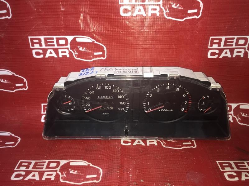 Панель приборов Toyota Corona Premio ST215-0001688 3S-6951111 1996 (б/у)