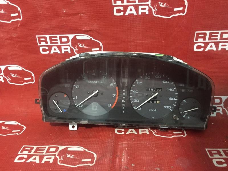 Панель приборов Honda Accord CD5 F22B (б/у)