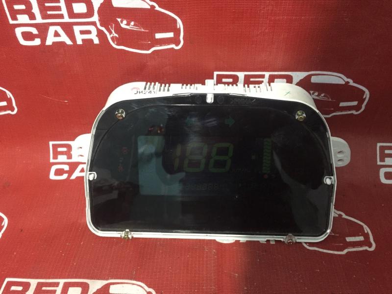 Панель приборов Toyota Spacio AE115 7A (б/у)