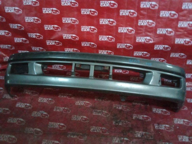 Бампер Toyota Corona Premio ST215-0001688 3S-6951111 1996 передний (б/у)