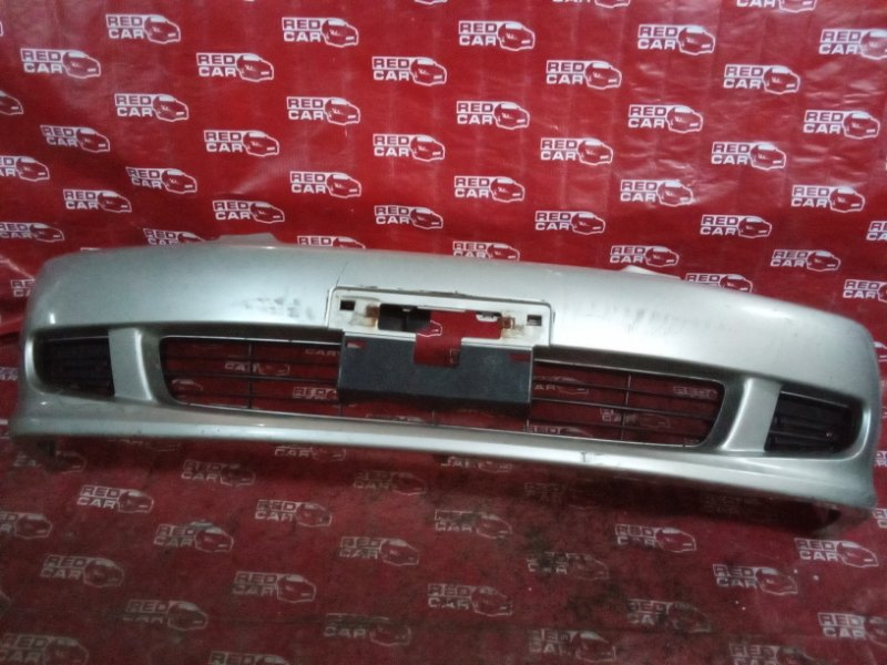 Бампер Toyota Nadia SXN15 передний (б/у)