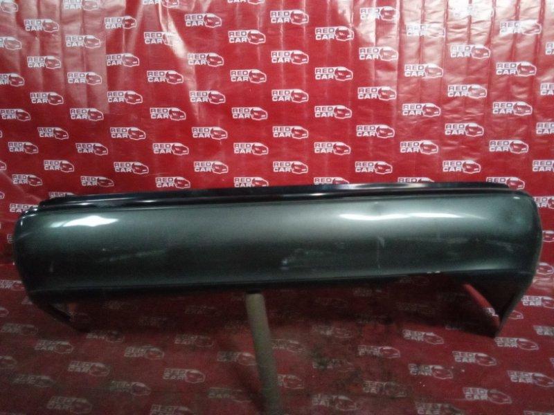 Бампер Toyota Windom VCV10 задний (б/у)