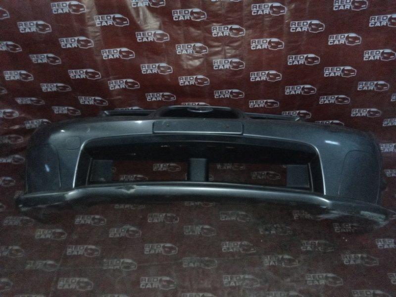 Бампер Subaru Impreza GGD-002207 EL15 2006 передний (б/у)