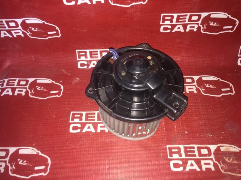 Мотор печки Honda Stepwgn RF2-1003412 B20B 1996 (б/у)