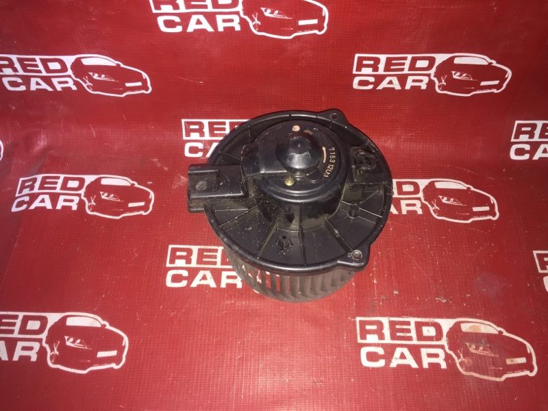 Мотор печки Toyota Gaia SXM15-0063436 3S 1999 (б/у)