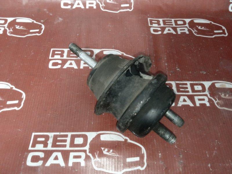 Подушка двигателя Toyota Progres JCG10-0016564 1JZ 1999 правая (б/у)
