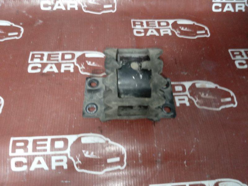 Подушка двигателя Toyota Town Ace CR52-0003758 3C 1999 задняя (б/у)