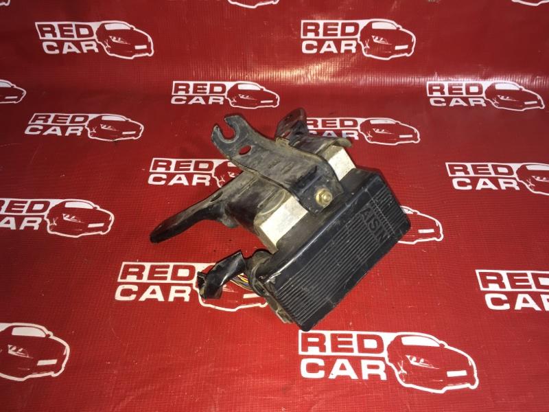 Блок abs Toyota Corona Premio ST215-0001688 3S-6951111 1996 (б/у)