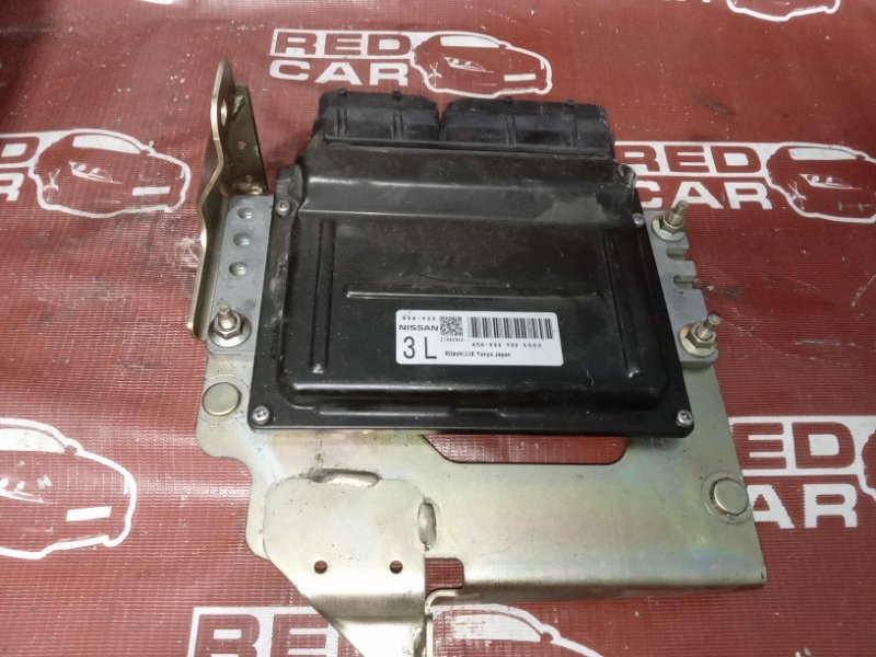Компьютер Nissan Serena TC24-327393 QR20 2005 (б/у)