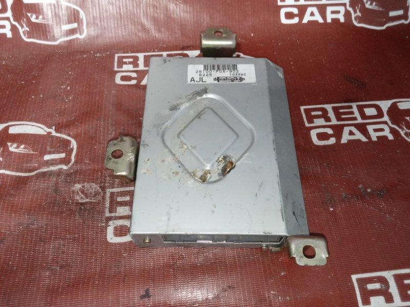 Блок управления акпп Honda Accord CD5 F22B (б/у)