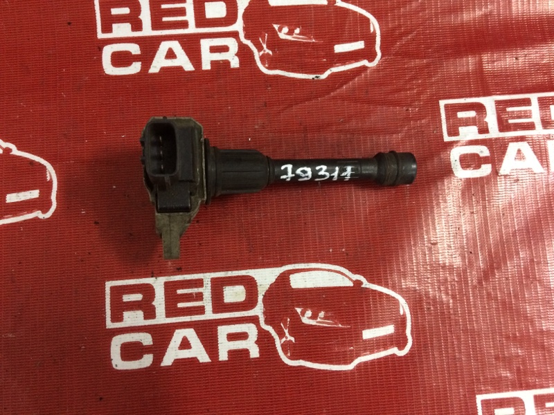 Катушка зажигания Nissan Cefiro PA33 VQ20 (б/у)