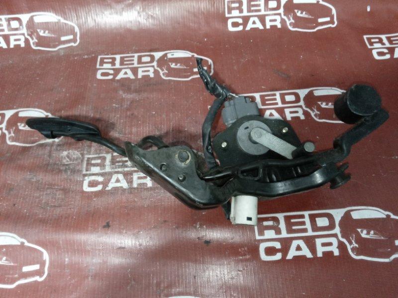 Педаль газа Toyota Town Ace CR52-0003758 3C 1999 (б/у)
