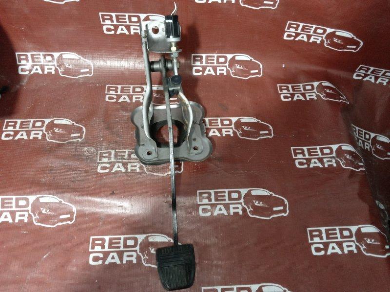 Педаль тормоза Toyota Corona Premio ST215-0001688 3S-6951111 1996 (б/у)