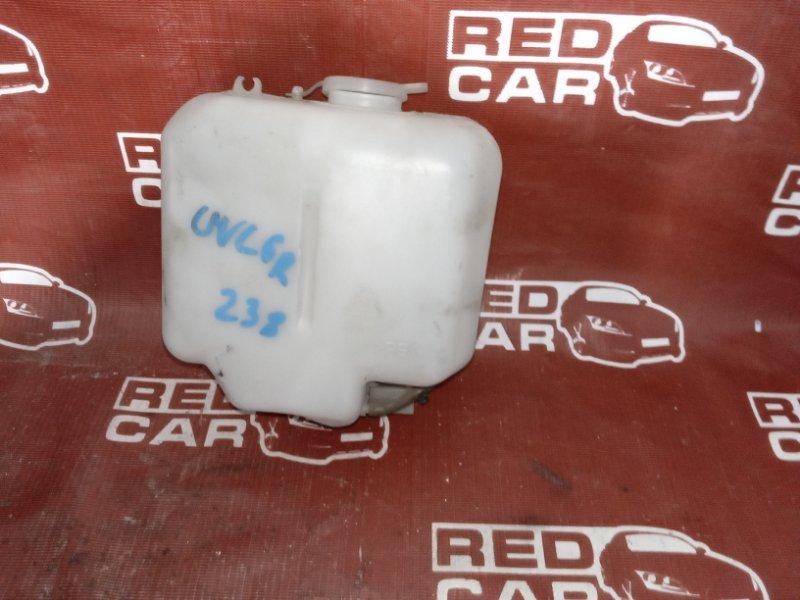 Бачок омывателя Mazda Proceed Marvie UVL6R-101536 WL 1996 (б/у)