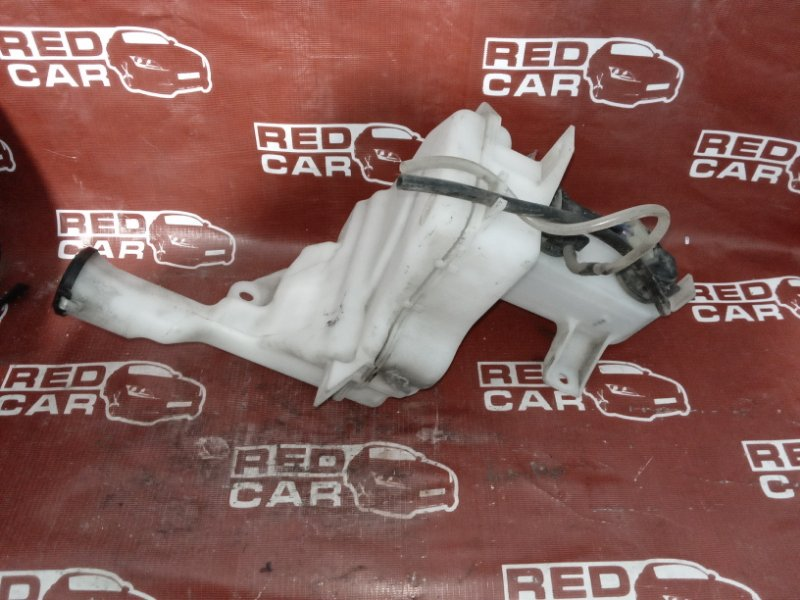 Бачок омывателя Toyota Passo QNC10-0020488 K3 2004 (б/у)