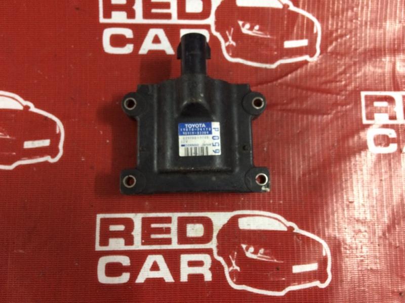 Катушка зажигания Toyota Rav4 SXA11 3S (б/у)