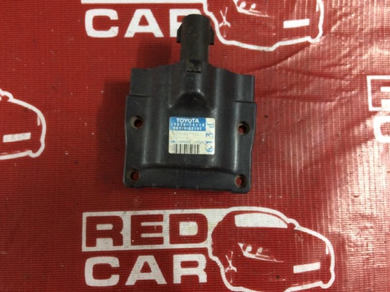 Катушка зажигания Toyota Camry SV30 3S (б/у)