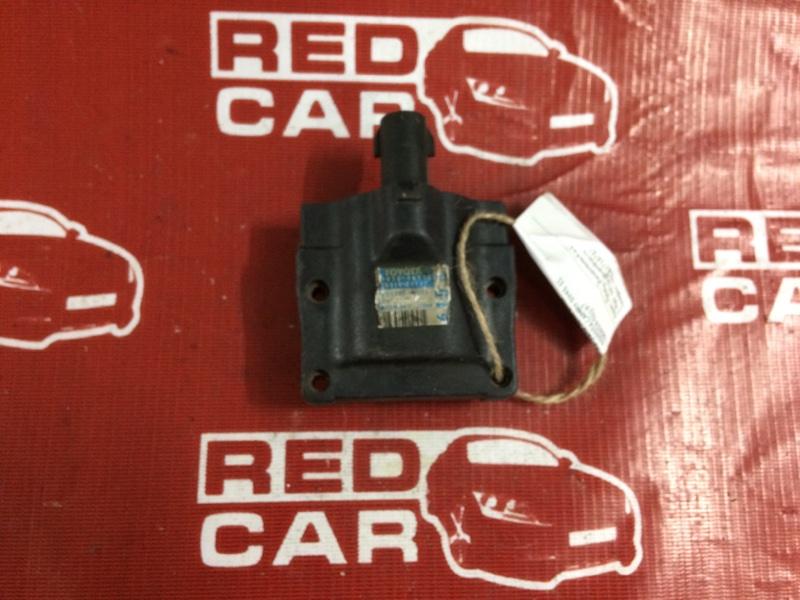 Катушка зажигания Toyota Camry SV43 3S (б/у)