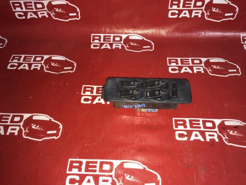Блок упр. стеклоподьемниками Mazda Proceed Marvie UVL6R-101536 WL 1996 передний правый (б/у)