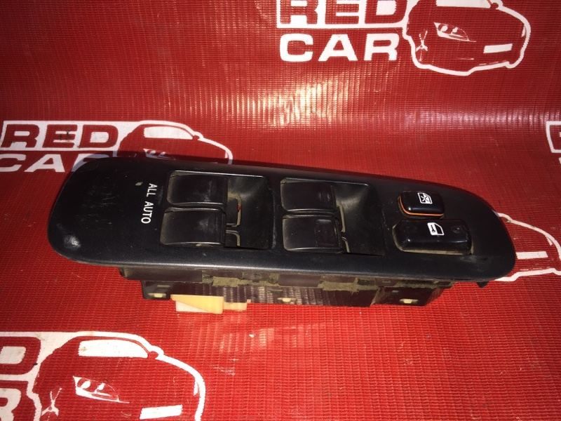 Блок упр. стеклоподьемниками Toyota Progres JCG10-0016564 1JZ 1999 передний правый (б/у)