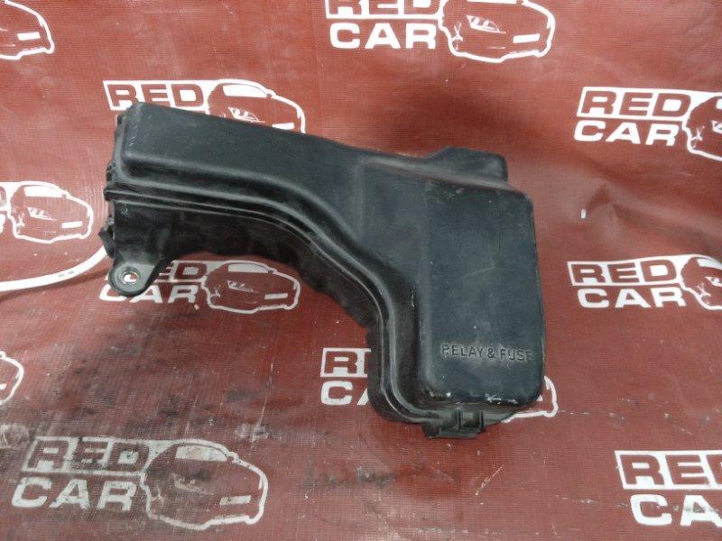 Блок предохранителей Toyota Verossa GX115 1G (б/у)