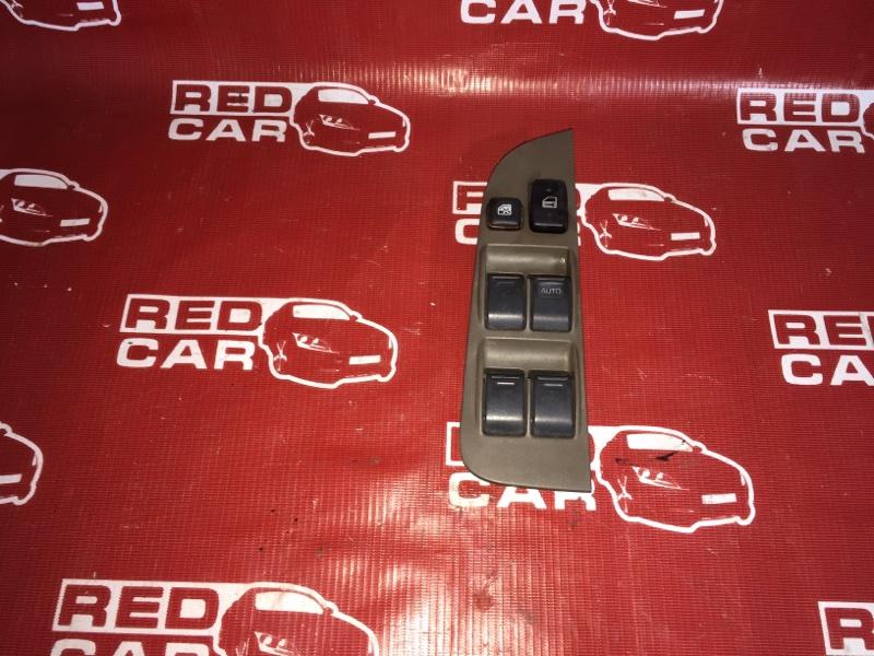 Блок упр. стеклоподьемниками Toyota Sprinter AE110 5A-FE передний правый (б/у)
