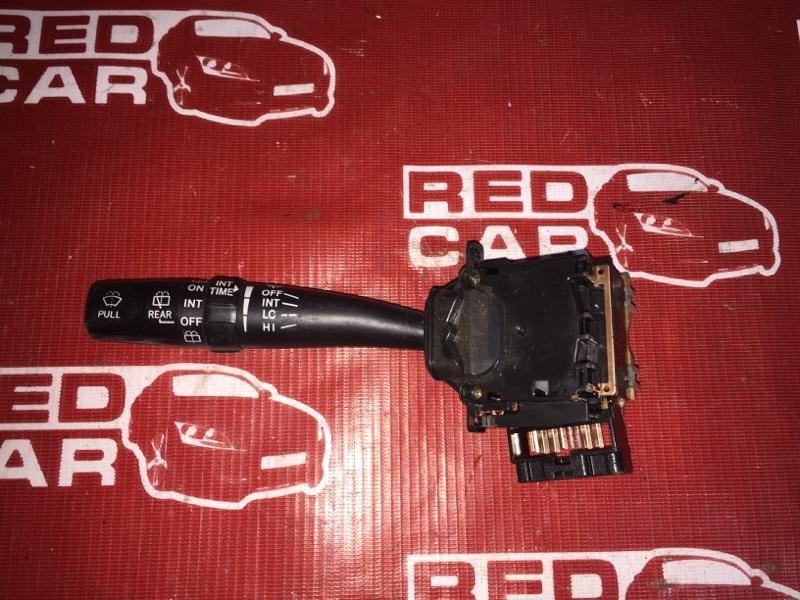 Гитара Toyota Nadia SXN15 3S левая (б/у)