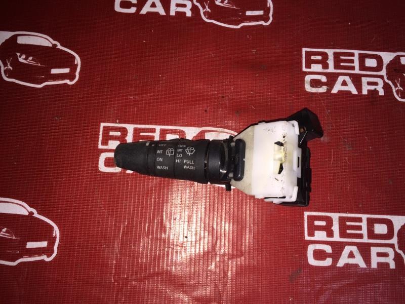 Гитара Nissan Serena TC24-327393 QR20 2005 левая (б/у)